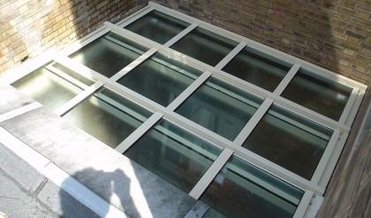 verri res mobiles et toitures coulissantes toiture. Black Bedroom Furniture Sets. Home Design Ideas